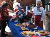 2012-48th Annual Old Timers' Reunion